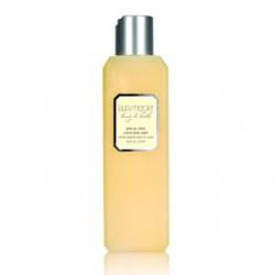 法式香浴乳(法式檸檬塔) Tarte Au Citron Cr&#232me Body Wash