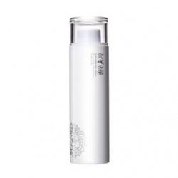 60植萃晶鑽雪膚導入美容液 60 Actives Bright Perfecting Enhancer