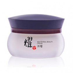 海茴香養妍霜 Sea Fennel Beauty Cream