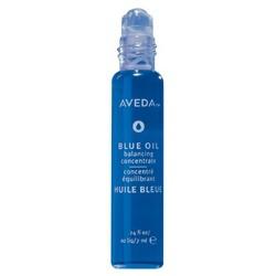 藍色舒壓純香菁 Blue Oil Balancing Concentrate