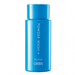 洗顏產品-雙重酵素潔顏粉