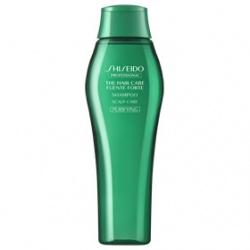 SHISEIDO PROFESSIONAL 資生堂專業髮品 洗髮-芳泉調理極淨洗髮乳