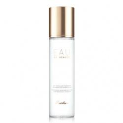 GUERLAIN 嬌蘭 純淨美肌清潔SPA系列-純淨美肌清潔SPA潔膚水