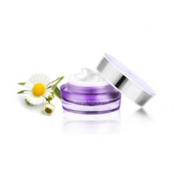緊緻撫紋眼霜 NAG Polypeptide Firming Wrinkle Flatness Eyes Cream