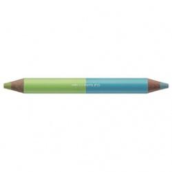 shu uemura 植村秀 眼線-玩色塗鴉眼線筆 eye color pencil