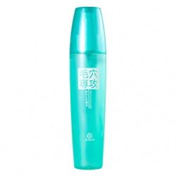 BiSachi 美肌幸 毛穴專攻系列-毛穴專攻淨膚水 Oil Control Mist