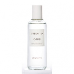 innisfree 居室純粹香頌系列-0408 Green Tea綠茶
