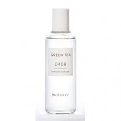 0408 Green Tea綠茶