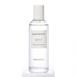 室內‧衣物香氛產品-0717 Gardenia梔子花