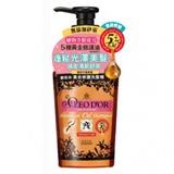 黃金植物油頭皮修護洗髮精