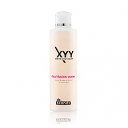 dr.brandt XYY輕齡保濕系列-XYY輕齡保濕卸妝水