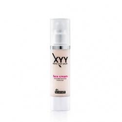 dr.brandt XYY輕齡保濕系列-XYY輕齡保濕乳