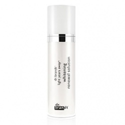 dr.brandt 化妝水-淨白賦活化妝水