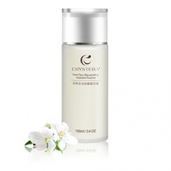 羽梨全效逆齡賦活露 Poire Fleur Rejuvenating Hydration Essence