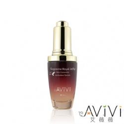 AViVi 艾薇薇 蜂王漿肌活修護系列-頂級蜂王漿肌活精華液
