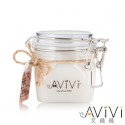 AViVi 艾薇薇 微晶泥膜系列-微晶海洋膠原保濕凝膜