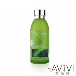 AViVi 艾薇薇 抗痘控油系列-淨痘粉刺調理水