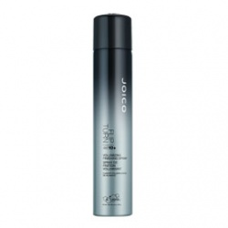 Joico 其他-轟凍霧 Style & Finish Flip Turn Volumizing Finishing Spray
