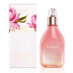 Jurlique 茱莉蔻 玫瑰保濕潤透系列-30週年限量版玫瑰活膚露