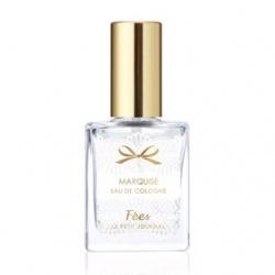 Fees 法緻 女性香氛-Marquise侯爵夫人