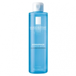 LA ROCHE-POSAY 理膚寶水 化妝水-水感保濕清新化妝水 HYDRAPHASE Cosmetic Water