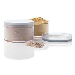 晶采 蜜粉 Inner LightTM Loose Powder