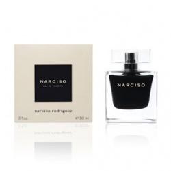 NARCISO同名香水