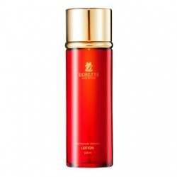 紅萃微導肌白露 Red Formula Activator Lotion