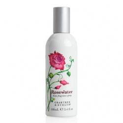 薔薇玫瑰室內芳香劑