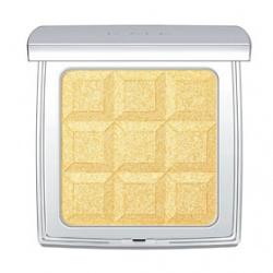 金采聚光盤 Gold Impression Illuminator