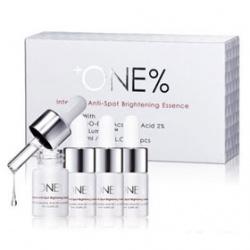 +ONE% 歐恩伊 精華‧原液-超光感極效阻黑淡斑精華