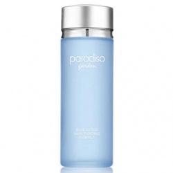 Paradiso Garden 天堂花園 水奇蹟藍蓮保濕系列-水奇蹟換膚保濕晶露
