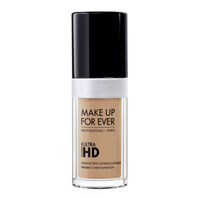 Make up for ever   2015        ultra hd             120 y245 30ml nt 1700