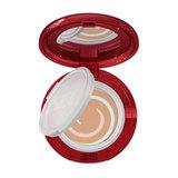 超肌能光潤無暇緊顏粉凝霜SPF30/PA+++ Clear Beauty Enamel Radiant Cream Compact
