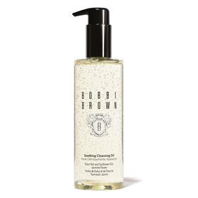 臉部卸妝產品-茉莉沁透淨妝油