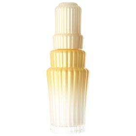 AYURA  化妝水-水潤透白活感平衡液W (混合乾燥)