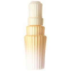 水潤透白活感平衡液WA (混合乾燥)