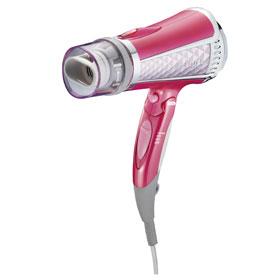 美容電器產品-負離子吹風機(TID960TW)