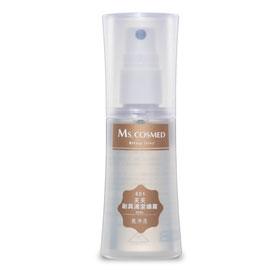 Ms. COSMED 彩妝用具-週週刷具清潔液