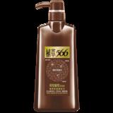 植萃566洗髮露(咖啡因固髮型)