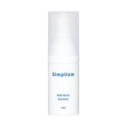 植萃淨荳精華 Herbal Anti-acne Essence