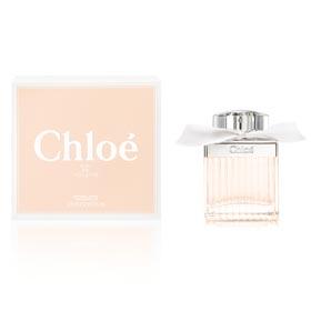 Chloé 香水系列-Chloé 女性淡香水