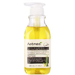 蜂膠檸檬草洗髮露 Propolis Cera Lemongrass Shampoo