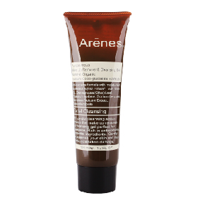 Arenes 青柚草本系列-青柚草本潔面露(洗卸合一) Pompelmous Facial Cleansing Gel (Makeup Remover)