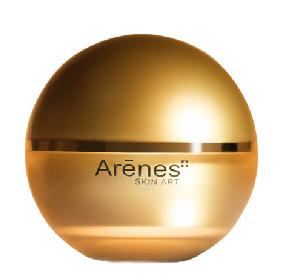 Arenes 臉部保養-榆綠木肌密瞬間緊緻眼霜 Anti-wrinkle Eye Cream