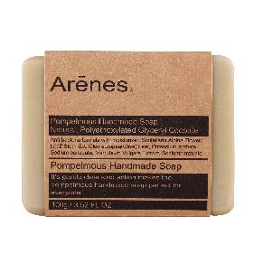 Arenes 手工皂系列-青柚草本手工皂 Pompelmous Handmade Soap