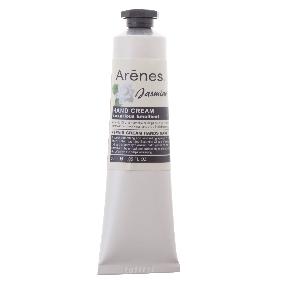 Arenes 護手霜系列-茉莉香氛植萃護手霜 Jasmine Hand Cream