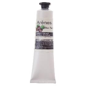 Arenes 護手霜系列-乳油木果植萃護手霜 Shea Butter Hand Cream