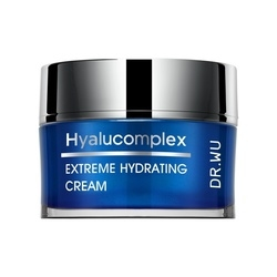 玻尿酸保濕精華霜 EXTREME HYDRATING CREAM WITH HYALURONIC ACID