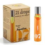 7號Equalize複方精油(平衡身心)
